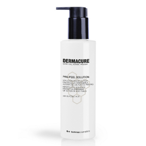 Dermacure Pre-Peel Solution- Peel Öncesi Solüsyon 200 ml