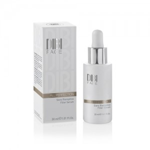 Filler Serum 30 ml