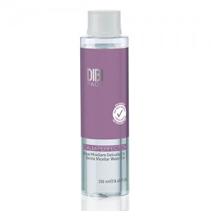 Gentle Micellar Water 3 in 1 250 ml