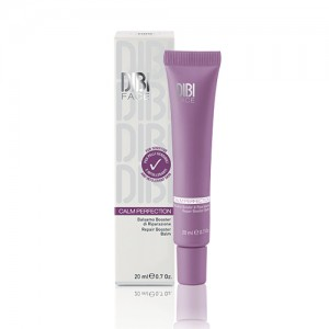 Repair Booster Balm 20 ml