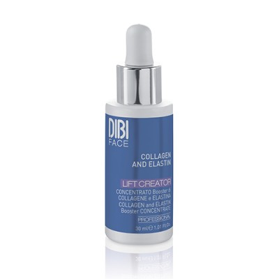 Collagen and Elastin Booster Concentrate 30 ml